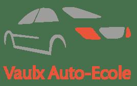 Auto ecole Vaulx